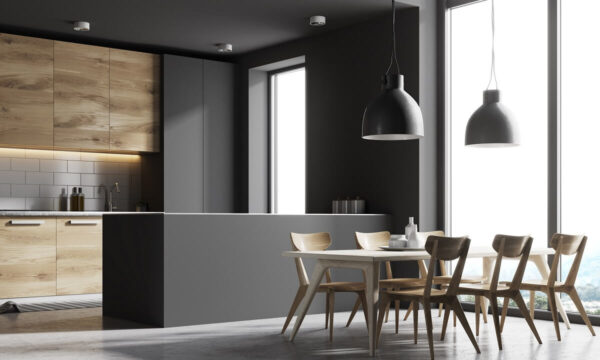 Layout For Your Kitchen