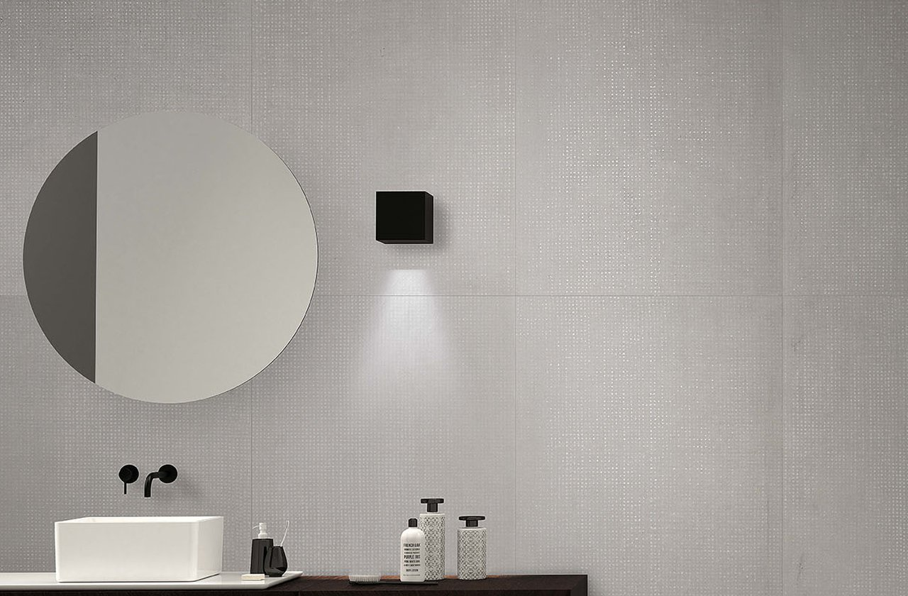 Rooy Tile Collection