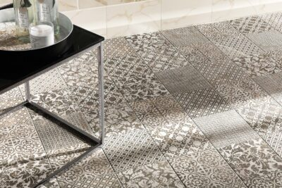 Roma Tile Collection
