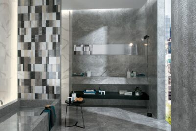Roma Classic Tile Collection