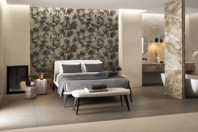 Sheer Tile Collection